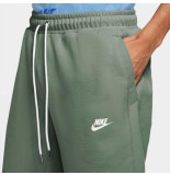 Nike Sportswear modern essentials m cu4467-353