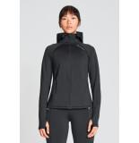 Röhnisch Juniper warm jacket 110438-0001