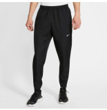 Nike Essential run division men's w cu7882-010