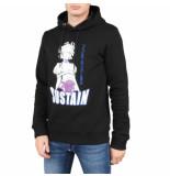 Sustain Nake regular hoodie
