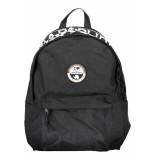 Napapijri 97100 backpack