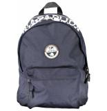 Napapijri 111344 backpack