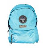 Napapijri 111349 backpack