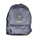 Napapijri 111348 backpack