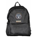 Napapijri 111347 backpack