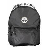 Napapijri 111419 backpack