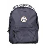 Napapijri 111716 backpack