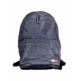 Tommy Hilfiger 112843 backpack