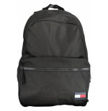 Tommy Hilfiger 112838 backpack