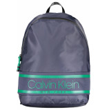 Calvin Klein 111951 backpack