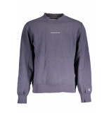 Calvin Klein 113501 trui zonder rits