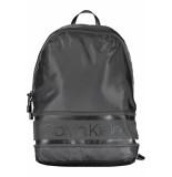 Calvin Klein 111952 backpack