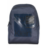 Calvin Klein 105181 backpack