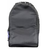 Calvin Klein 106477 backpack