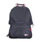 Tommy Hilfiger 115281 backpack