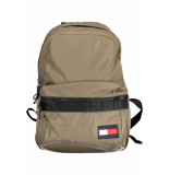 Tommy Hilfiger 115282 backpack