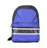 Tommy Hilfiger 106702 backpack