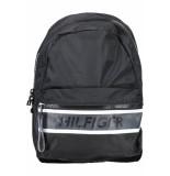 Tommy Hilfiger 104991 backpack