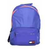 Tommy Hilfiger 90361 backpack