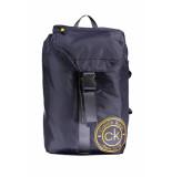 Calvin Klein 106717 backpack