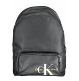 Calvin Klein 106476 backpack