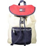 Tommy Hilfiger 112852 backpack