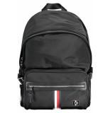 Tommy Hilfiger 112870 backpack