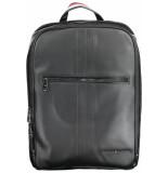 Tommy Hilfiger 112873 backpack