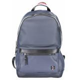 Tommy Hilfiger 101145 backpack