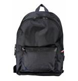 Tommy Hilfiger 106706 backpack