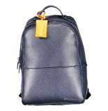 Calvin Klein 111945 backpack