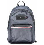Tommy Hilfiger 105142 backpack