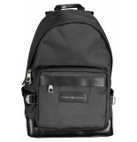Tommy Hilfiger 123003 backpack