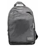 Calvin Klein 115719 backpack