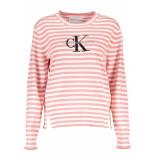 Calvin Klein 115256 trui