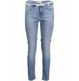 Calvin Klein 117202 spijkerbroek
