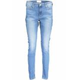 Calvin Klein 114544 spijkerbroek