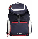 Tommy Hilfiger 112891 backpack