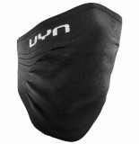UYN Gezichtsmasker community mask winter black-s / m
