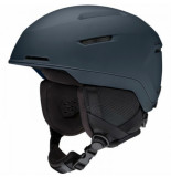 Smith Skihelm men altus matte french navy-59 -