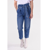 Citizens of Humanity Citizen of humanity jeans noelle 1899-10