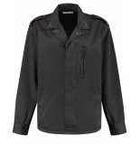 Circle of Trust Blazer tam jacket