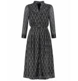 Circle of Trust Jurk ella dress