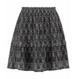 Circle of Trust Rok lois skirt