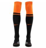 Nike Nederlands elftal uitsokken 2020-2022