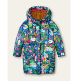 Oilily Candid parka-