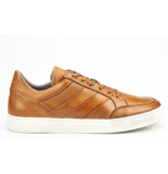 Campbell Sneakers