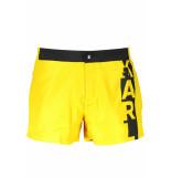 Karl Lagerfeld 112168 zwembroek
