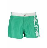 Karl Lagerfeld 112173 zwembroek