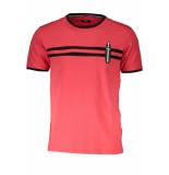 Karl Lagerfeld 112041 short sleeve